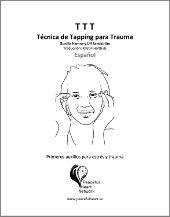 TTT instruction field manual example