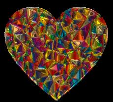 valentine-1791600_640