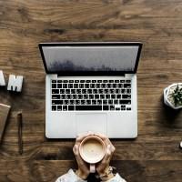 セールスコピーライターの始め方。自宅で始めて収益化し独立する方法