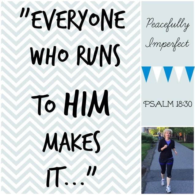 run to him collage (2)