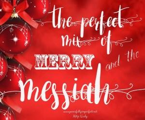 christmas-merry-and-messiah