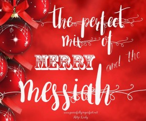 christmas-merry-and-messiah