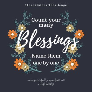 count-your-many-blessings-2