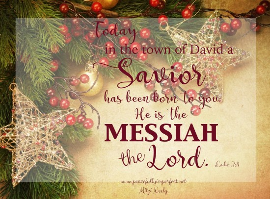 christmas-merry-and-messiah-week-1-copy