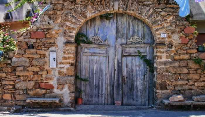 When Fear Knocks, Let God Answer the Door