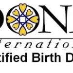 CertBirthDoula