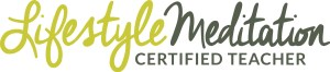 Lifestyle Meditation Teacher Logo (3)