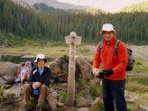New Mexico Mountaineers