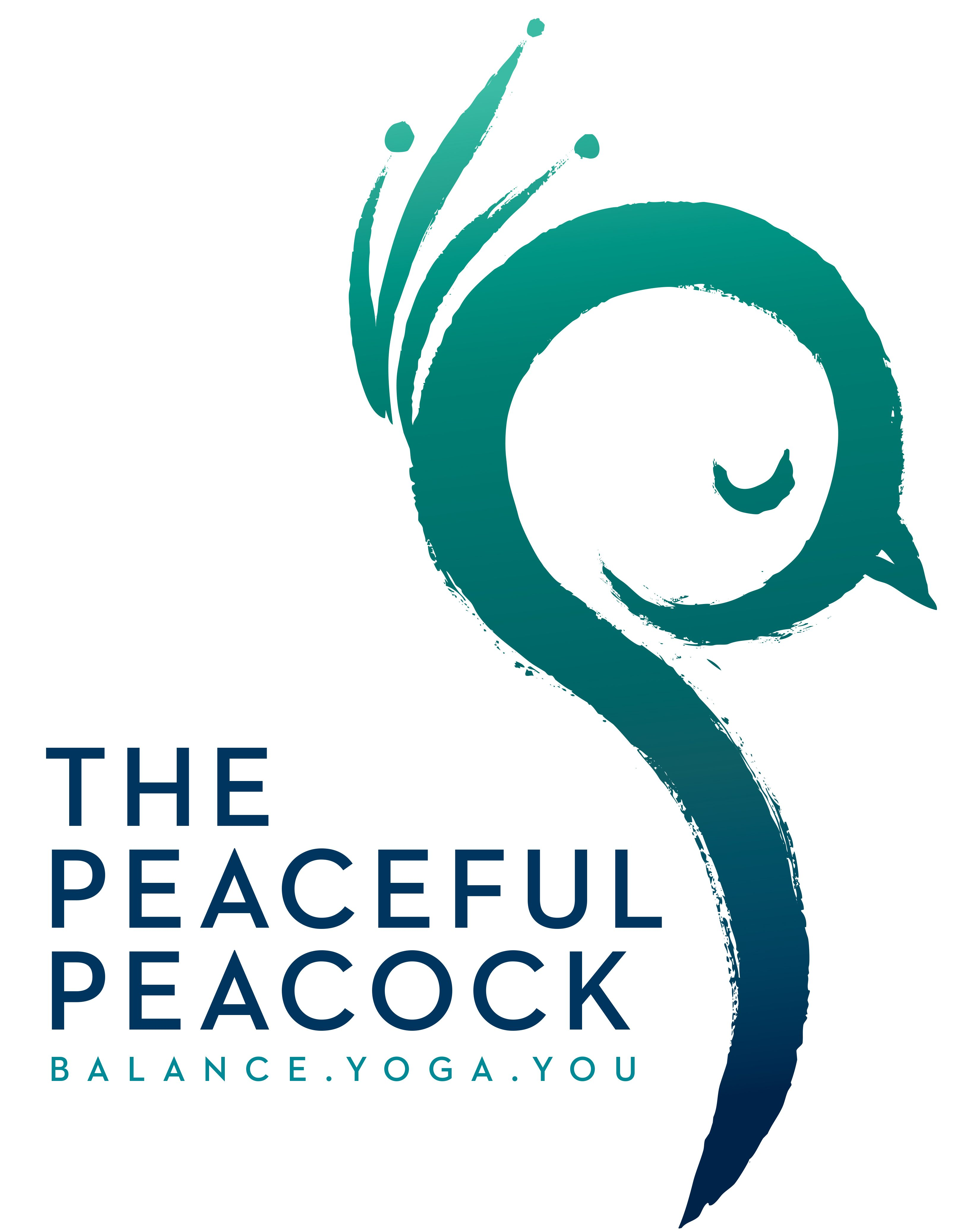 Image result for the peaceful peacock images