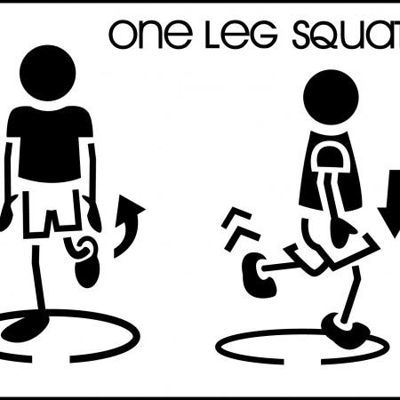 Fitness Fun Zone Program