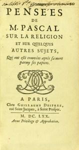 Pascal-Pensees-titre1