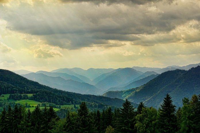 Gavin Ortlund: Which Hills to Die On?