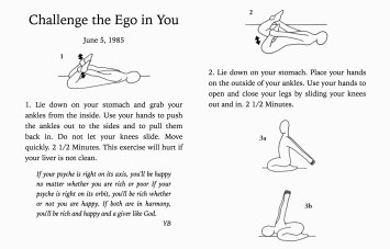 ego-kriya-kundalini-yoga-amsterdam