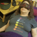 Rest & Restore: A Tool for Stress Management