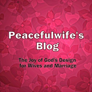 peacefulwifebutton