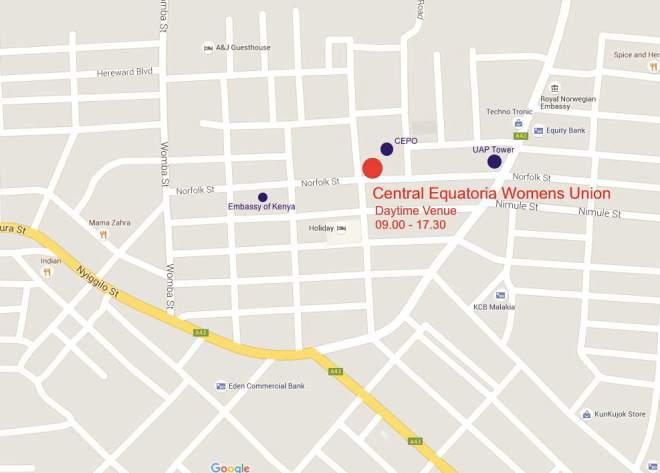 CEWU_map