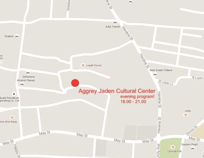 aggrey_jaden_map