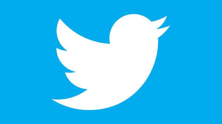 Peace Homes Twitter Social Media