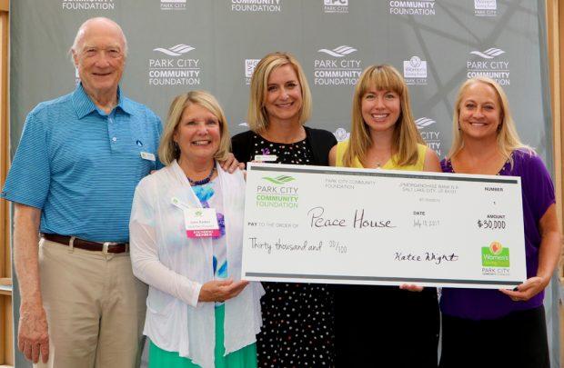 Women's-Giving-Fund-grant-winner