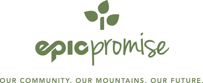 Epic Promise Logo_Stacked_Tagline_RGB