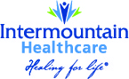 Intermountain 3-color with tagline centered