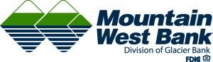 MWB logo complete color horizontal FDIC_EHL 2013-jpeg