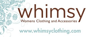 whimsylogow-floral high res