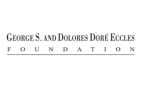 Eccles Foundation