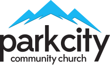 Park City Community Church