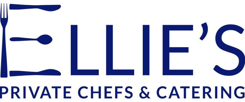 Ellies logo FA