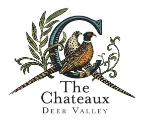 Chateaux Logo DV FA