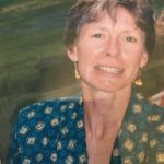 Linda Hathaway's photo