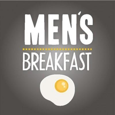 Men's Breakfest