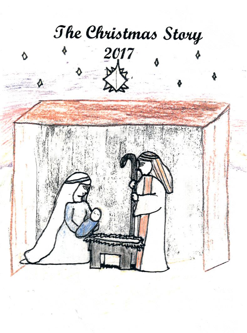 The Christmas Story 2017_0001