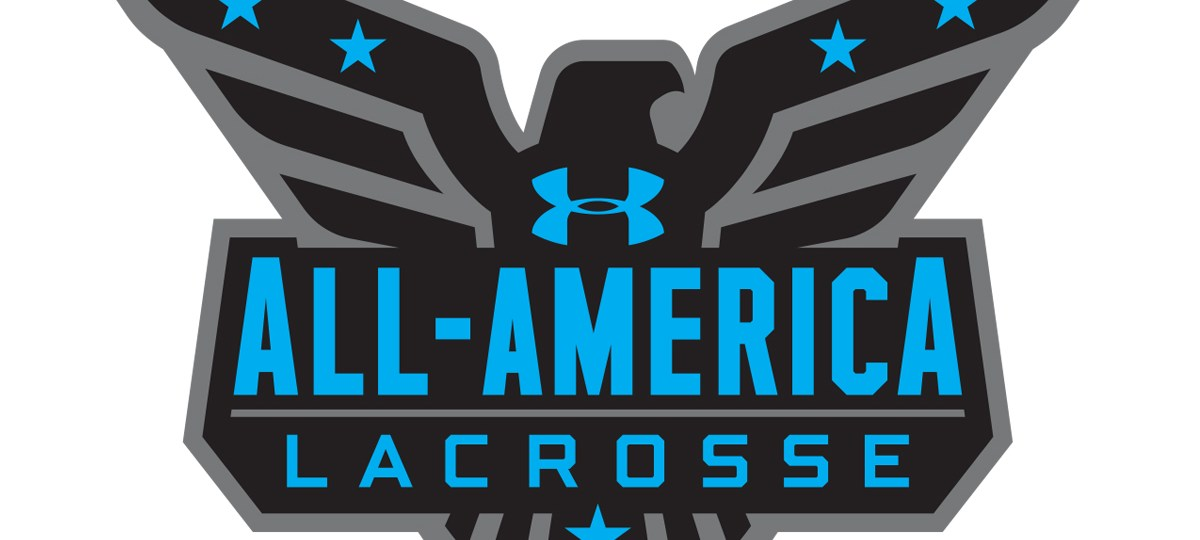 UAAA: Girls' North/South rosters announced for 14th-annual Under Armour All-America Girls Lacrosse Game