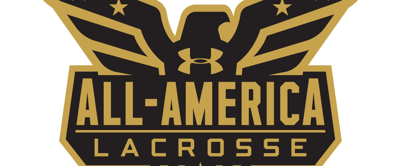 PRLB Top 20 Players that Shined in the UA Underclass Boys' Highlight Division