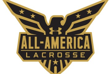 UAAA Underclass Boys and Girls Tryouts announced