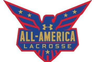 Per Release: 2020 Under Armour Senior All-America Lacrosse Team Announced
