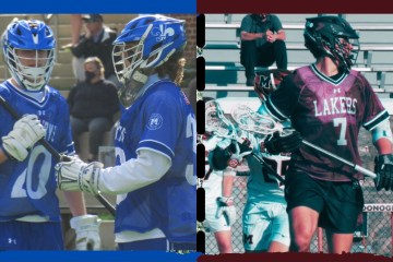PLB Gameday: St. Mary's Annapolis vs. Boys' Latin – By the Numbers