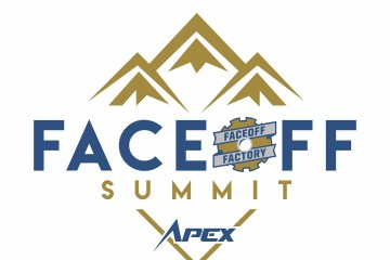 Event Thread: Apex Lax Events – Face Off Summit powered by Faceoff Factory