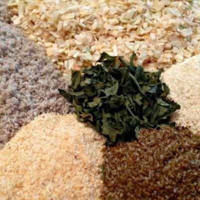 Dry Onion Soup Mix – Low Carb