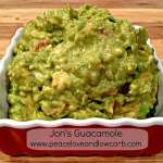 https://peaceloveandlowcarb.com/2013/08/jons-guacamole-low-carb-gluten-free-paleo.html