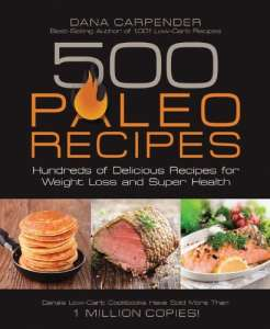 paleo-recipes
