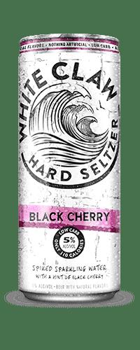 black-cherry-can-lg