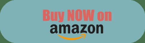 Buy Craveable Keto on Amazon