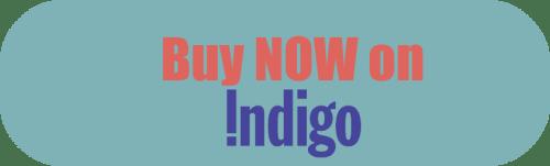 Buy Craveable Keto at Indigo