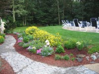 Garden Styles - Peace Love and Landscaping