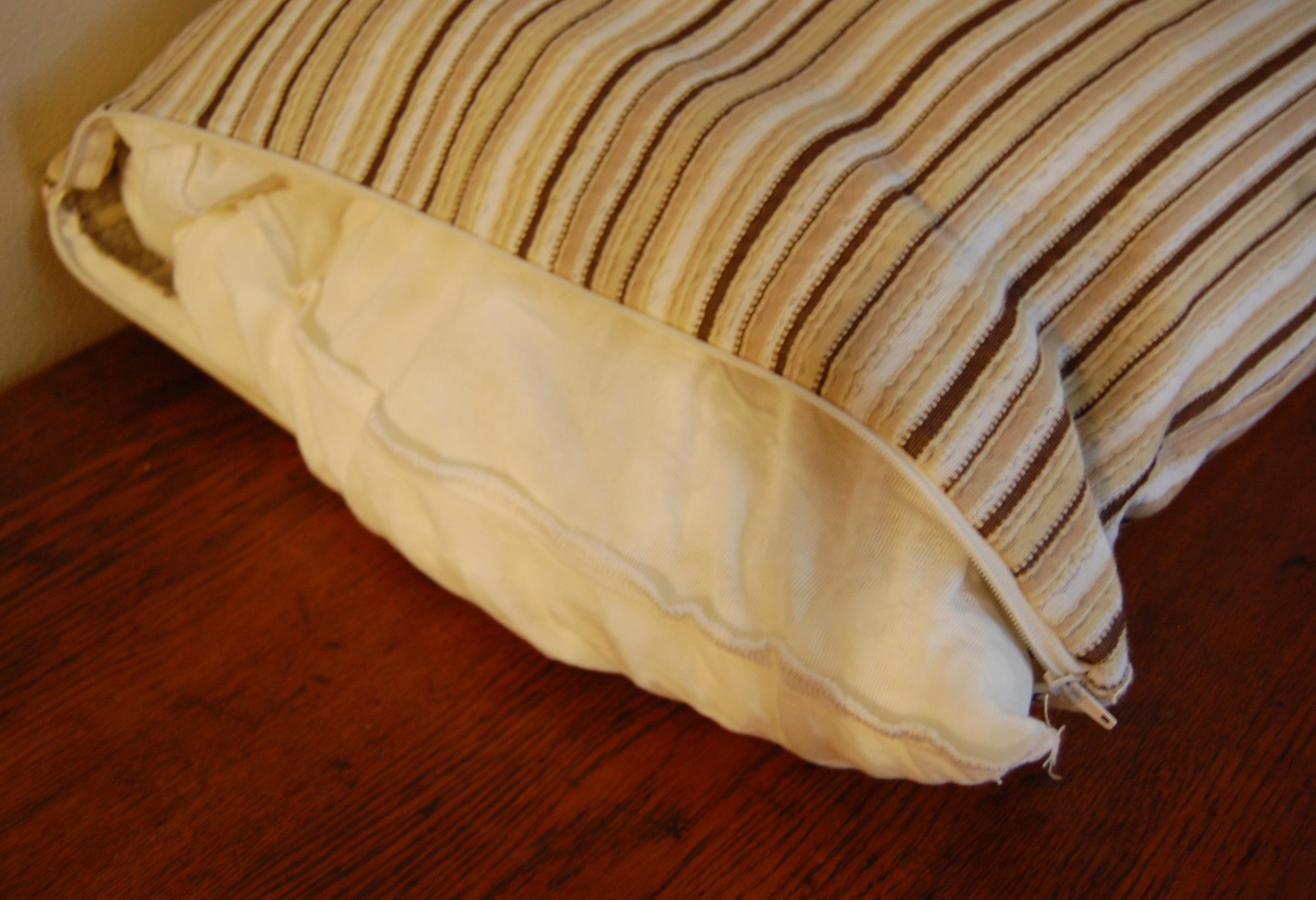 Memory Foam Pillow Costco