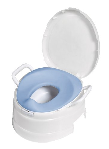 3 in 1 potty chair snap on glides top eco friendly and non toxic chairs peace love organic mom the primo 4 is a stage toilet training system that includes stand alone soft seat reducer step stool
