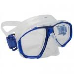 Snorkel-Mask